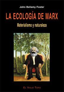 ecologiamarx