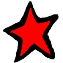 estrella_roja