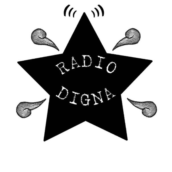 ez_radio digna-logo_estrella