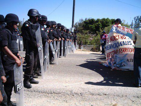 Ikojts en resistencia