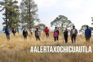 Alerta-Xochicuautla