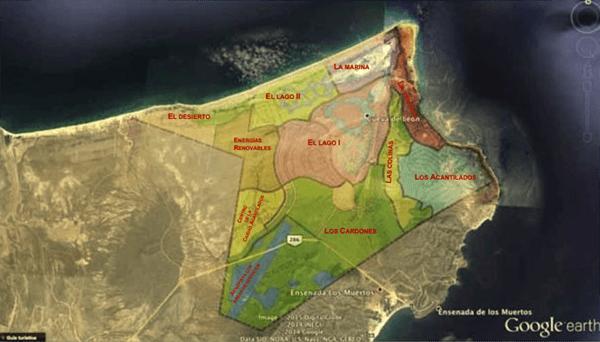 """Busca-""""Península-de-Los-Sueños""""-construir-en-3500-hectáreas-de-Punta-Arena"""