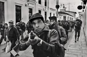 Antonio Turok 01.01.1994