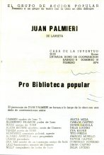 JUAN PALMIERI 1974001